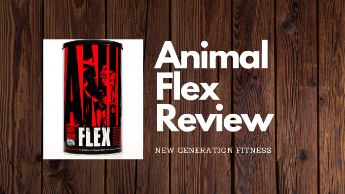animal flex cover