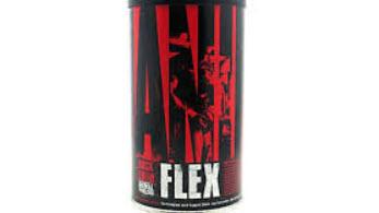 animal flex review
